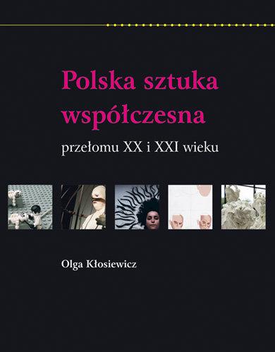 Polska sztuka wspolczesna