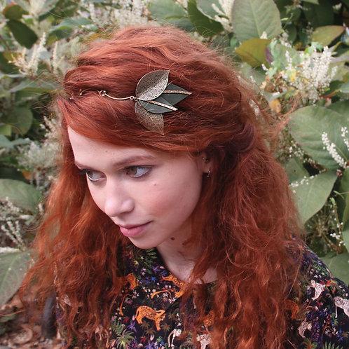 Bandeau Ivy