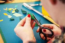 atelier-accessoire-cuir-manon-lyon8.jpg