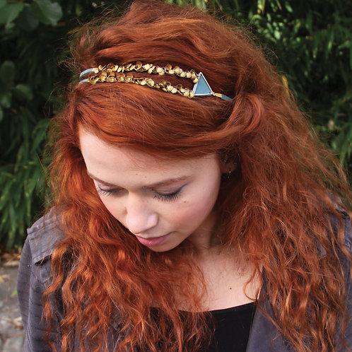 Bandeau Ariel