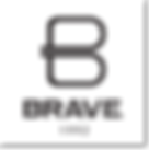 BRAVE LEATHER LOGO.png