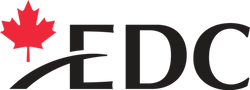 Export_Development_Canada_logo_svg.png