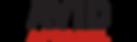 logo_avid.png