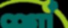 COSTI_Logo.png