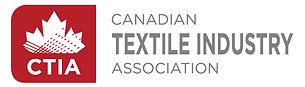Logo-CTIA-outline-CMYK_rev.jpg