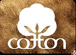 cottoninc-logo.png