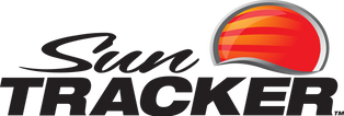 1280px-Sun_Tracker_Boats_Logo.svg.png