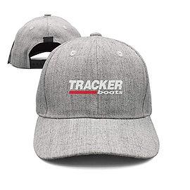 Tracker Hat.jpg