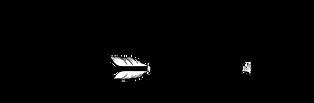 Lakota Logo Black and White.png