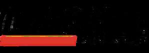 Tracker-Logo.png