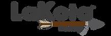 Lakota Logo.png