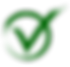 kisspng-green-stock-photography-clip-art