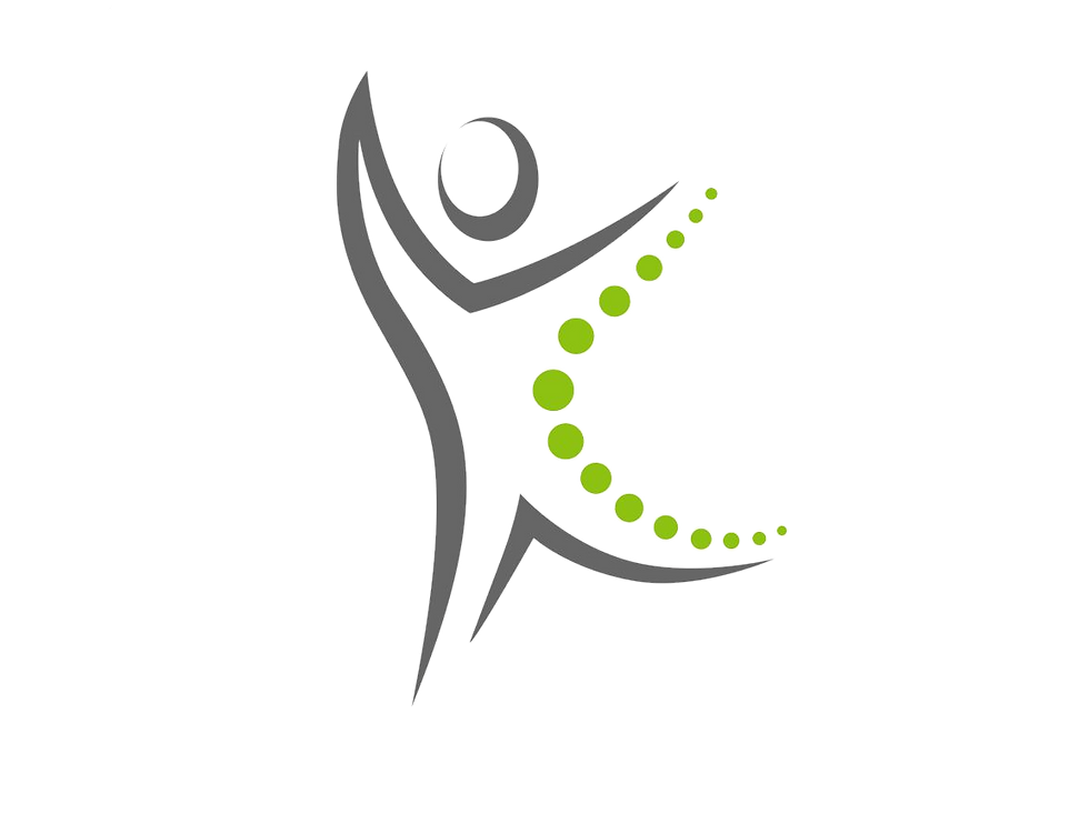 Logo Männchen_edited.png