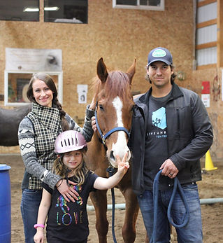 Programs For Families Edmonton