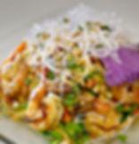 food13.jpg