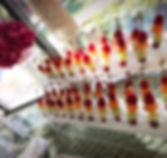 FruitCocktail.jpg