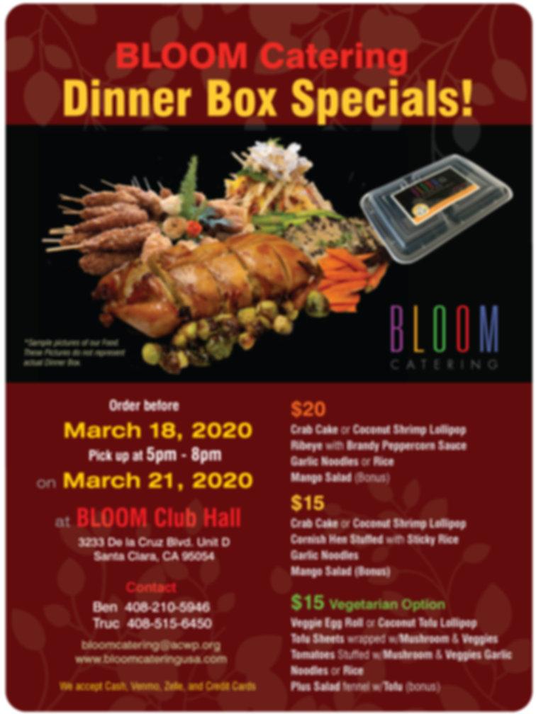 Dinner_Box_Web.jpg