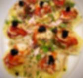 LobsterRavioli.jpg