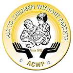 ACWPLogo.png