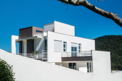 Fotografia de ambientes|Arquitetura|