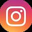 Instagram round social media icon free.p