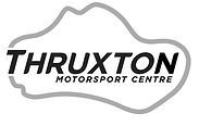 Thruxton-logo_edited.jpg