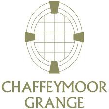 Chaffeymoor Grange Logo