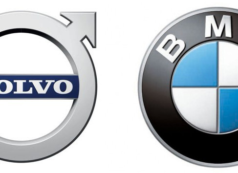 Sims Succeeds On BMW & Volvo Corporate Events Once (Again!)