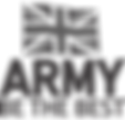 2560px-British_Army_logo_edited_edited.p