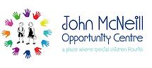 john-mcneil-centre.png