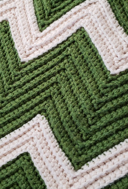 Sean's Blanket
