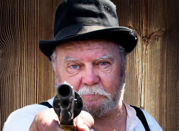Fort McArthur Man w Gun.jpg