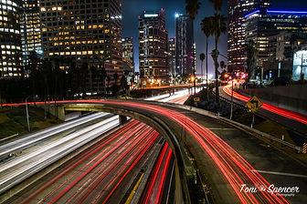 LA Downtown-9.jpg