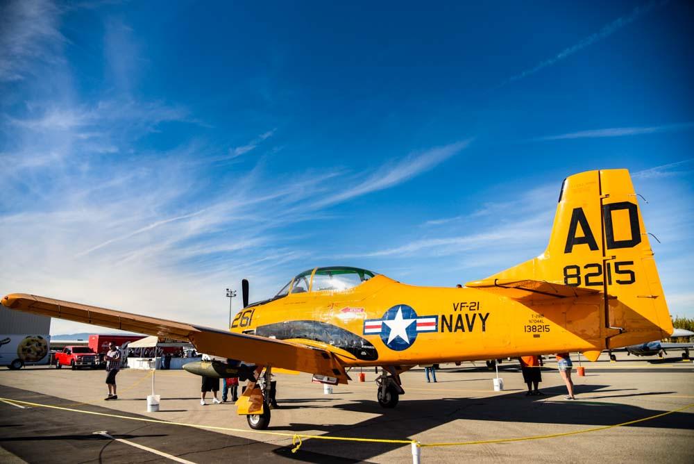 Airshow 2016