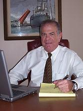 Stewart A. Merkin, Esq.   Business Law