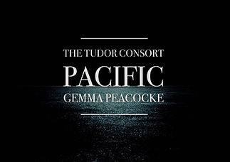 Gemma Peacocke - Pacific.jpg