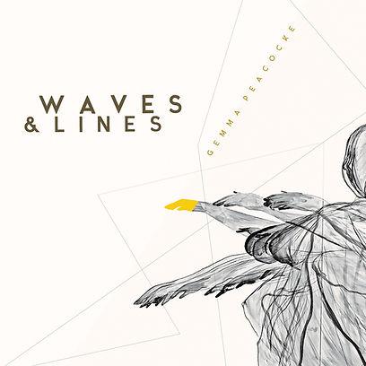 NWAM111_Peacocke_Waves_and_Lines_Digital