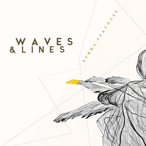 NWAM111_Peacocke_Waves_and_Lines_Digital Booklet_cover.jpg