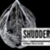 shudder_edited.jpg
