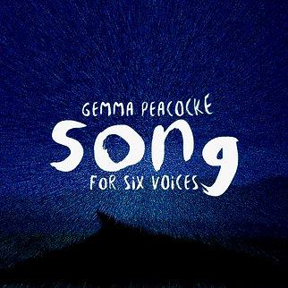 Song_cover3.jpg