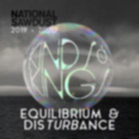 KindsofKings_Equilibrium and disturbance