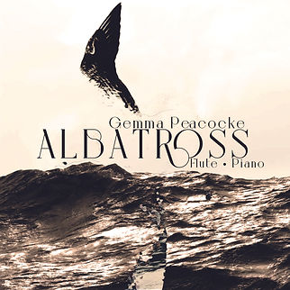 Gemma Peacocke - Albatross.jpg