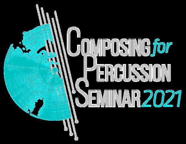 C4P-2021-Seminar-Logo_edited.png
