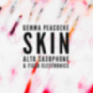 Skin Cover.jpg
