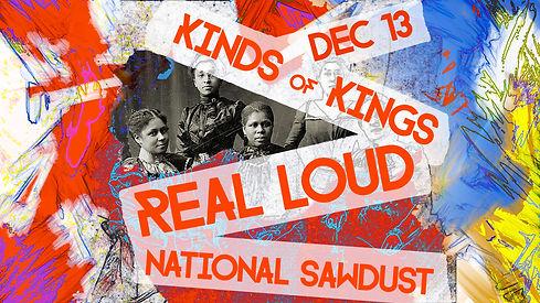 Real Loud KoK Dec 2019.jpg