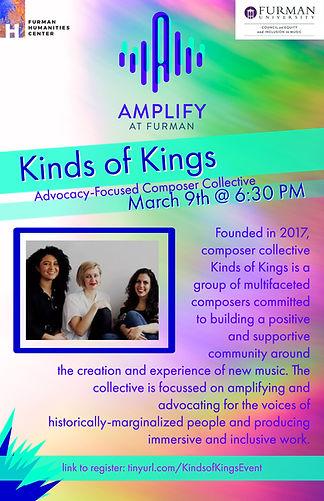 AMPLIFY! Kinds of Kings.jpeg