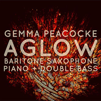 Gemma Peacocke - Aglow.jpg