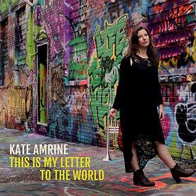 Kate Amrine.jpg