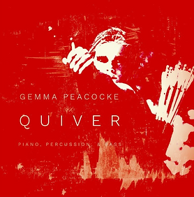 Gemma Peacocke_Quiver cover.png