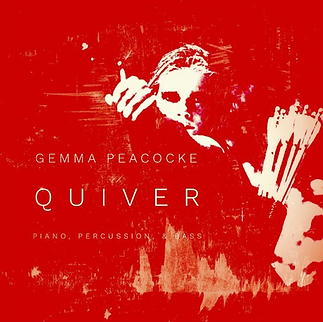 Gemma Peacocke - Quiver.png